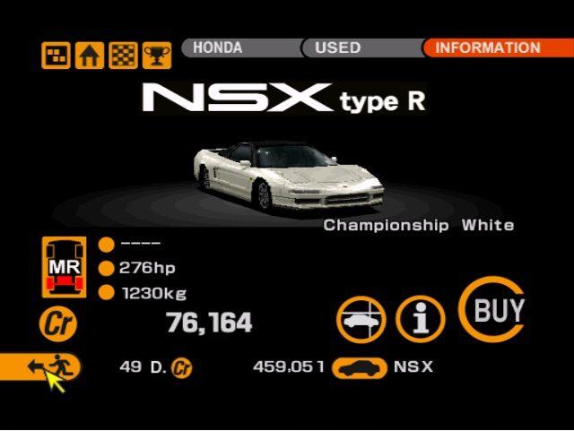 NSX-R.jpg