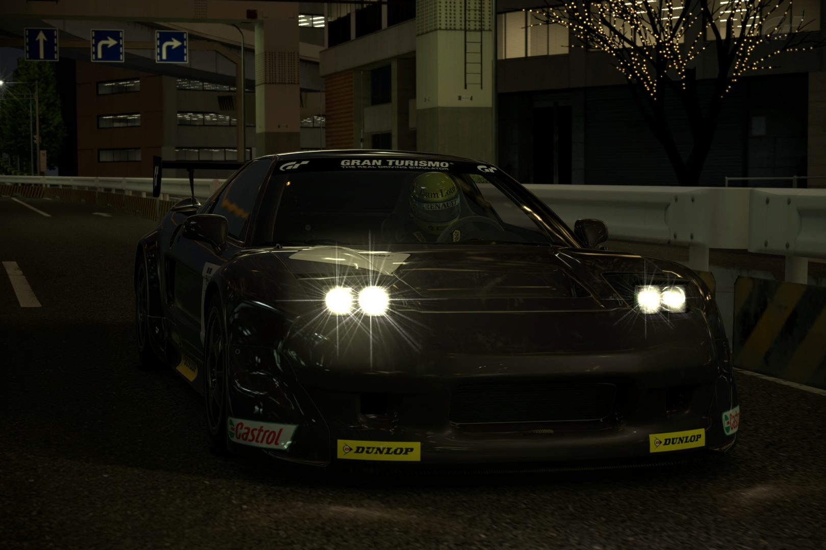 NSX Special Stage Route 5.jpg