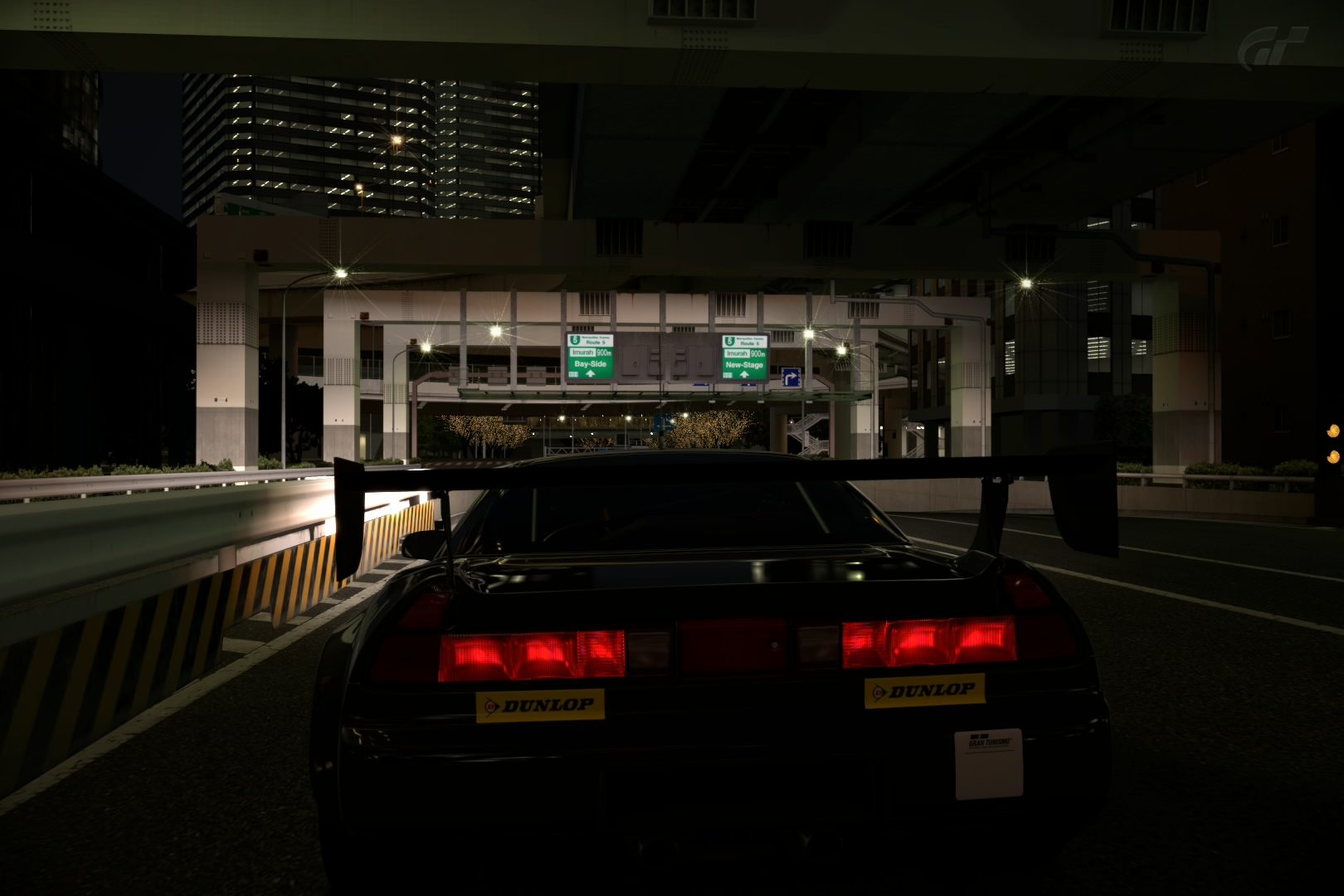 NSX Special Stage Route 5_1.jpg