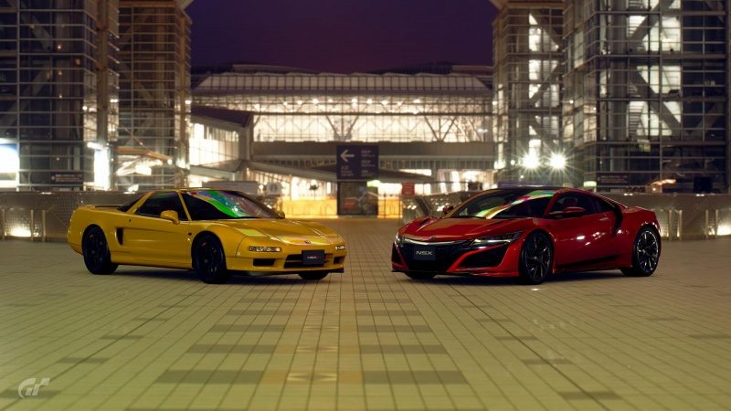 NSX - Then & Now.jpg
