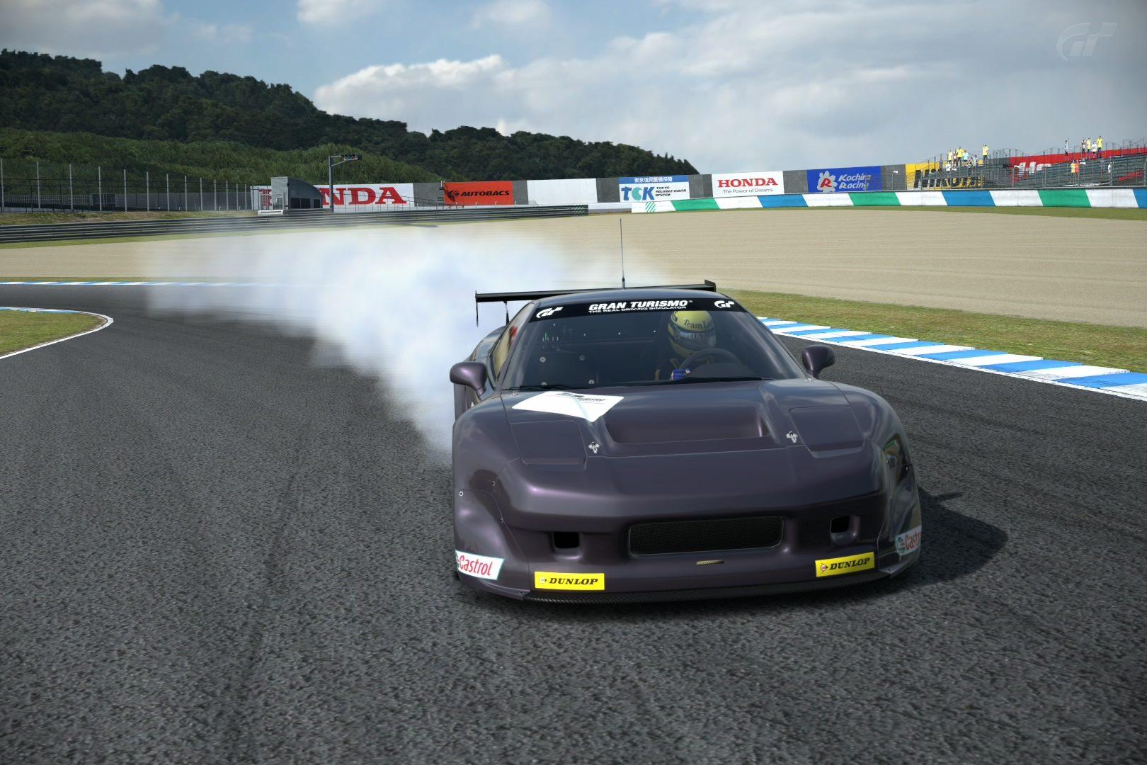 NSX Twin Ring Motegi East Course.jpg