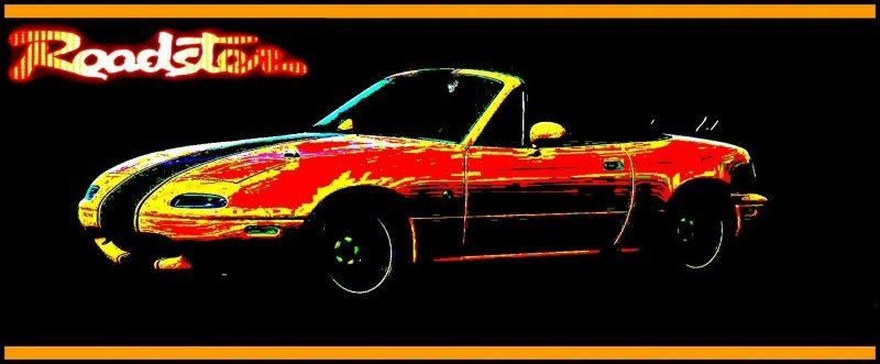 Nur GP_D_)!-Mazda mx-5 Roadster.jpg