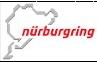 Nurb Image.PNG