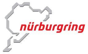 Nurb logo.jpg