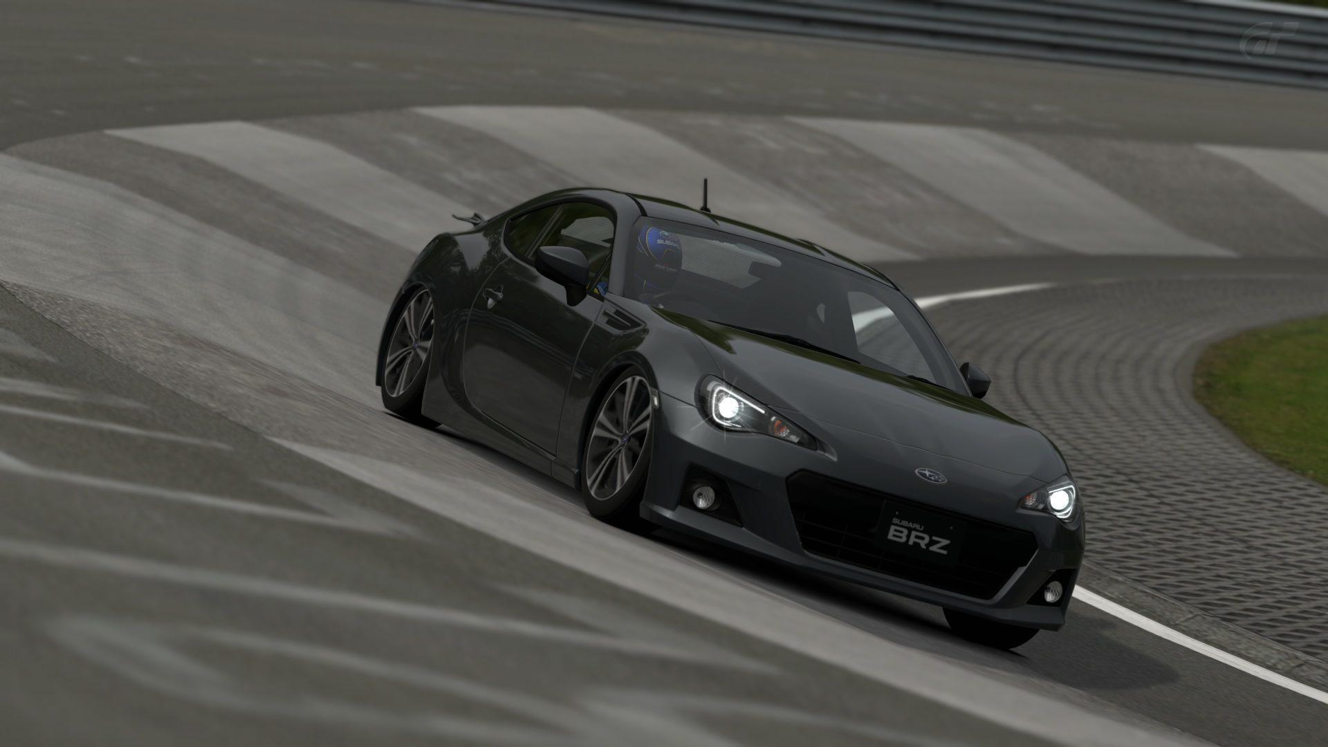 Nurburgring GT.jpg