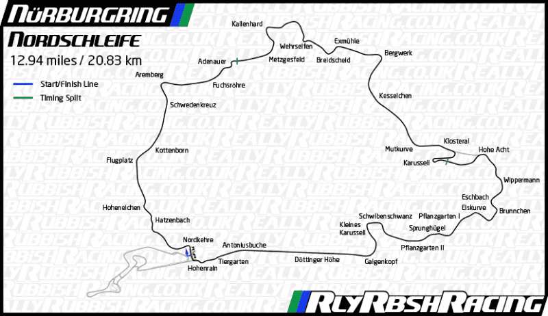 Nurburgring_Nordschleife_track_map.png