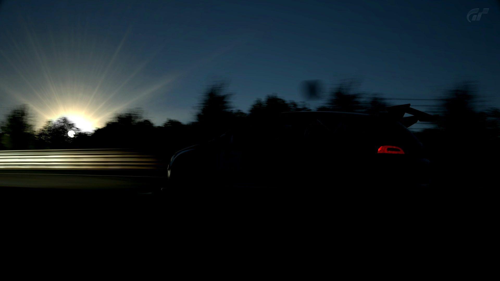 NurNor5-Sunrise3-VWSc5.jpg