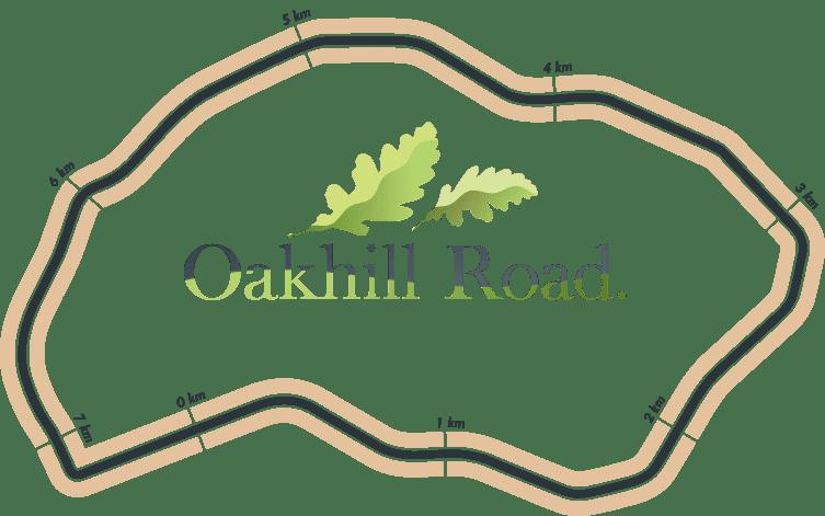 Oakhill-Road-logo.png