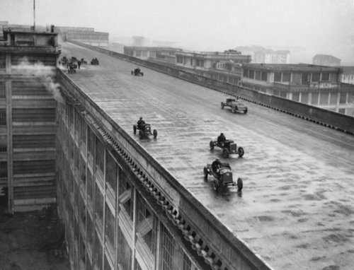 old-italian-racetrack-on-roof-12.jpg