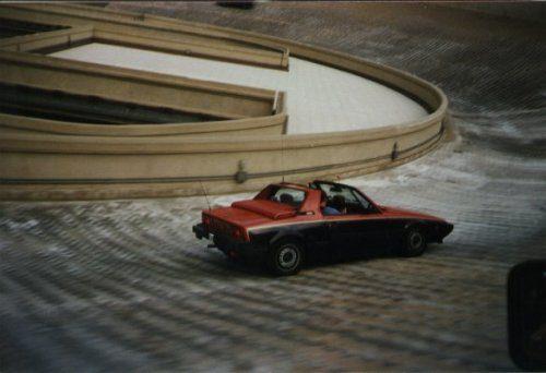 old-italian-racetrack-on-roof-31.jpg