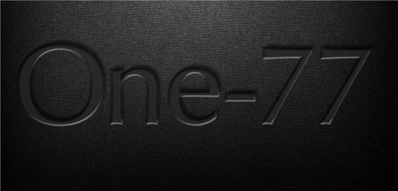 One777.JPG