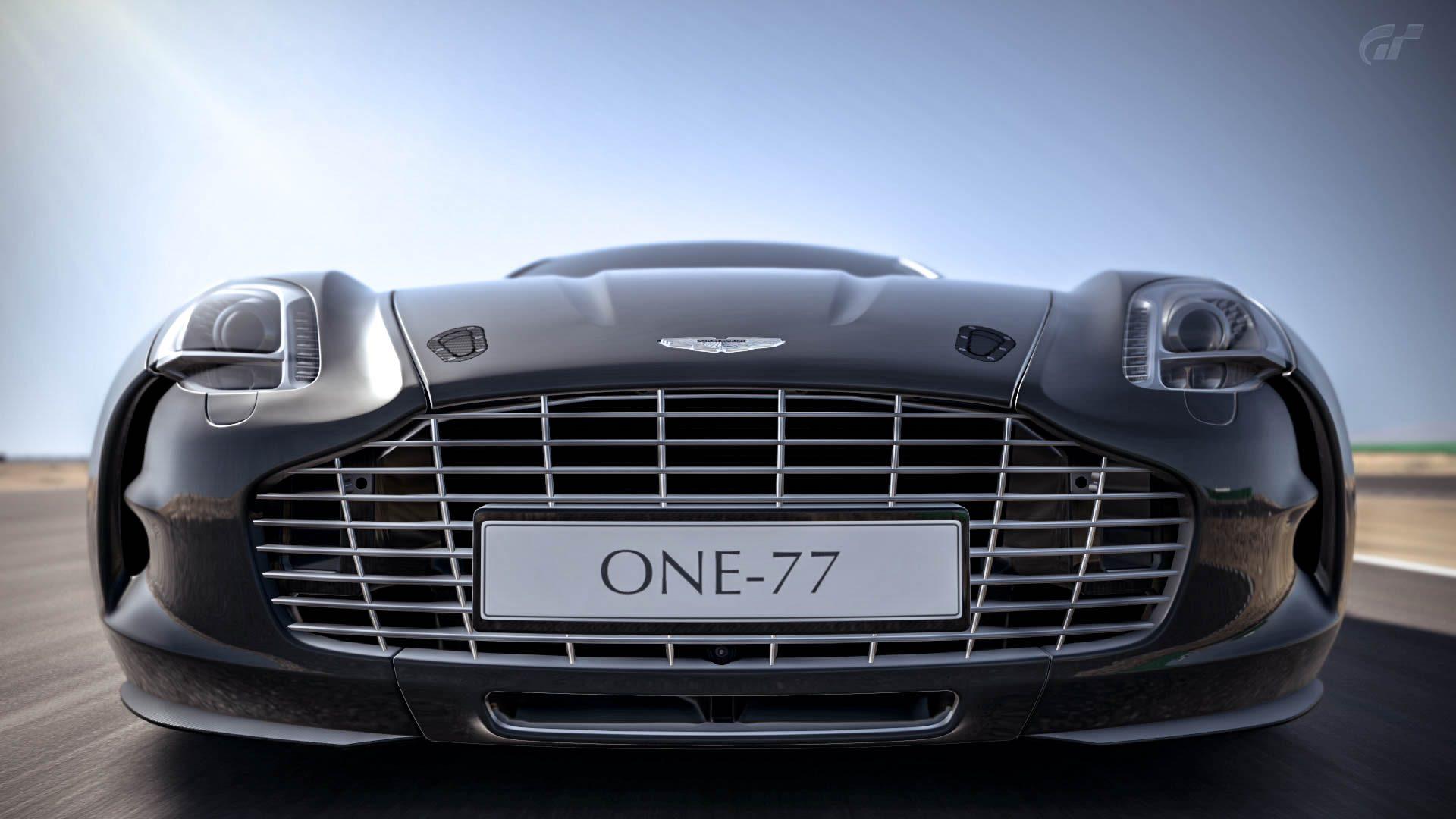 One77_Aston_12.jpg