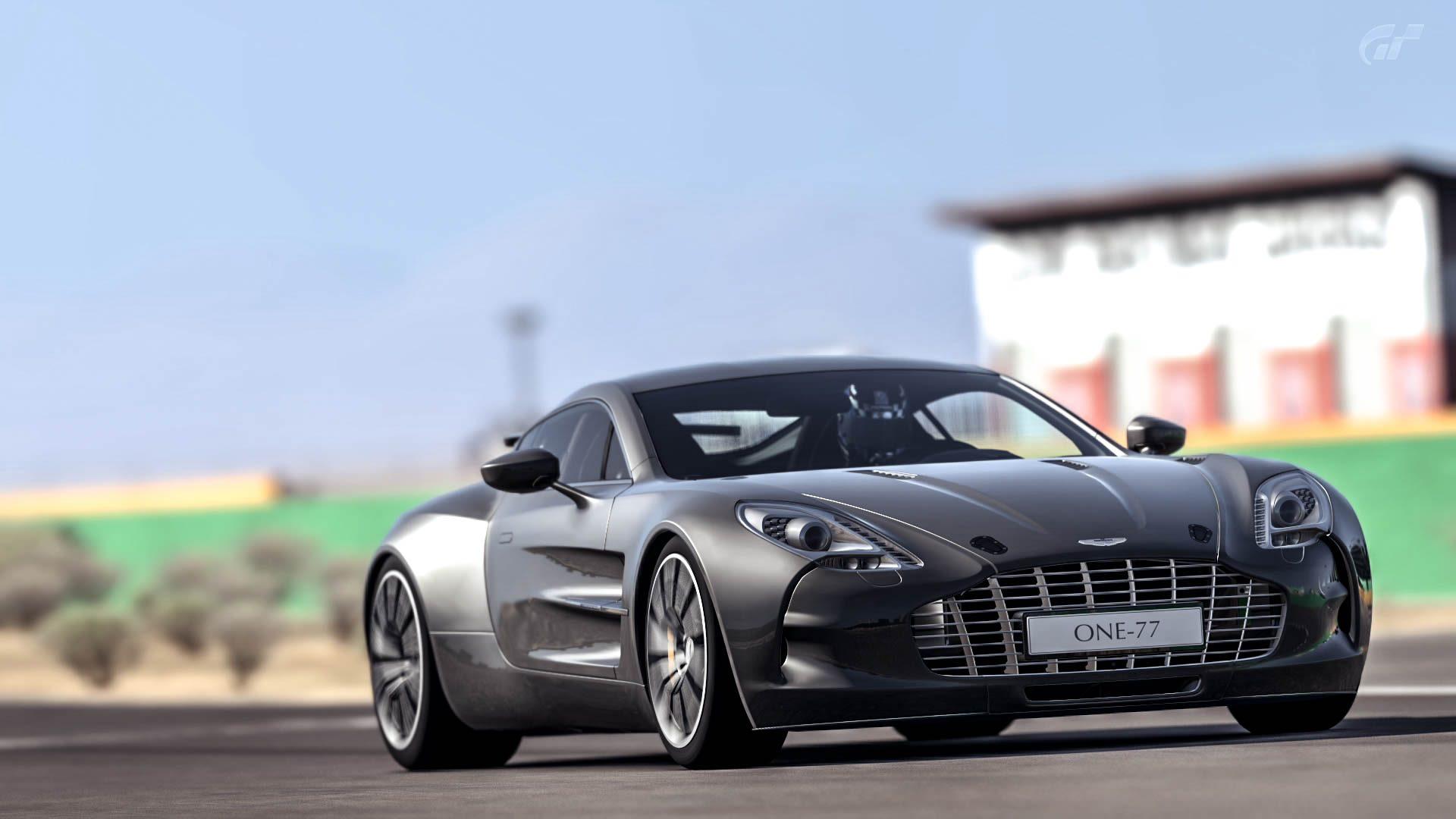 One77_Aston_9.jpg