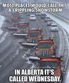 Only in Canada ab.JPG