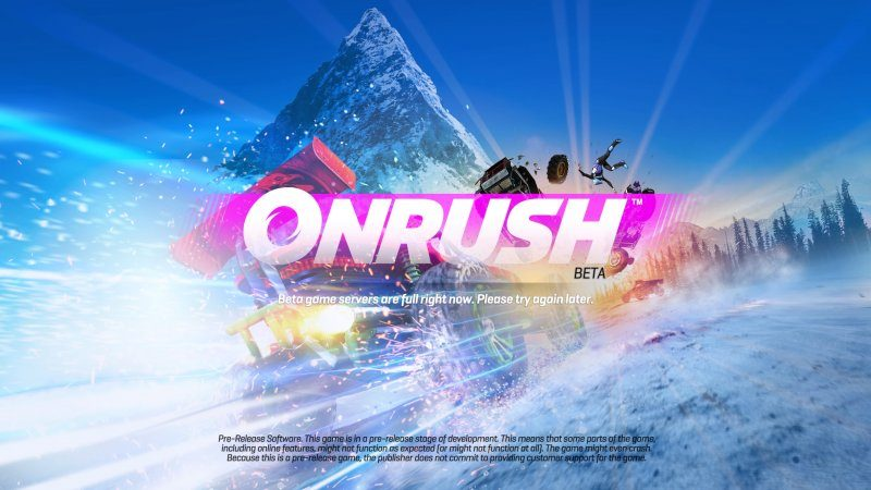 ONRUSH™ Open Beta_20180518215250.jpg