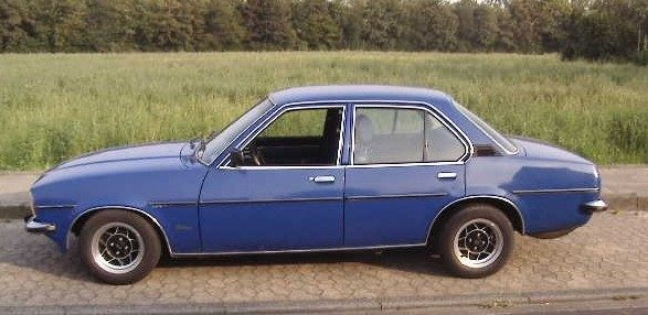 Opel-Ascona-B-02.jpg