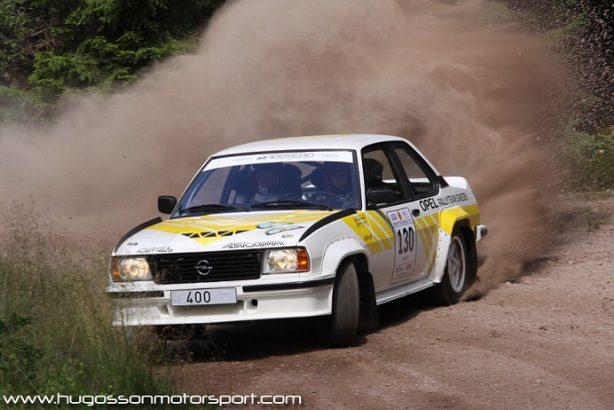 Opel-Ascona-B-400-01.jpg
