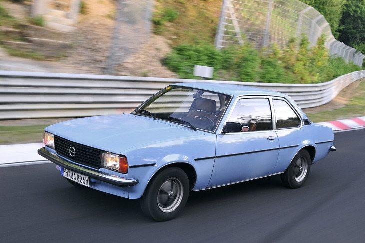 Opel-Ascona-B-729x486-c58289a458af8bbf.jpg