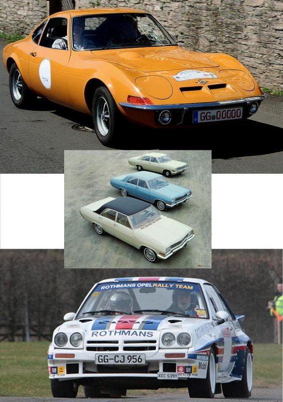 Opel GT & Others.jpg