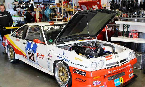 opel-manta-b-kissling-motorsport-14_0.jpg