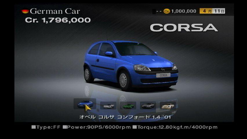 Opel_Corsa_Comfort_1.4_'01.jpg