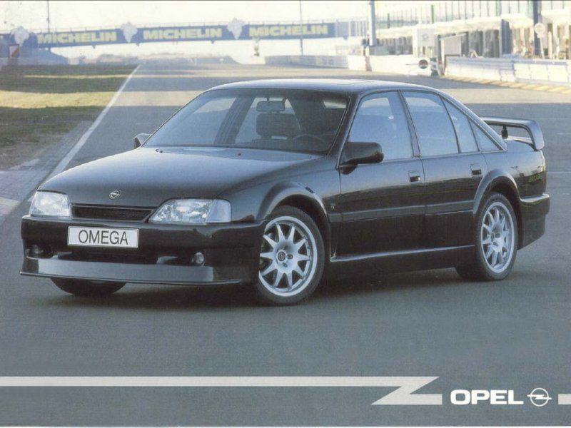 Opel_Omega_Evolution_500.jpeg