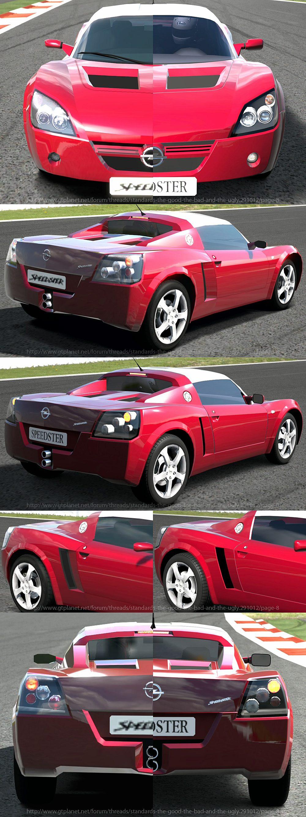 Opel_Speedster_v021.jpg