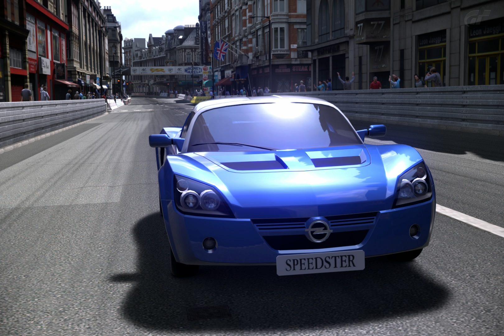 OpelSpeedsterImg2.jpg