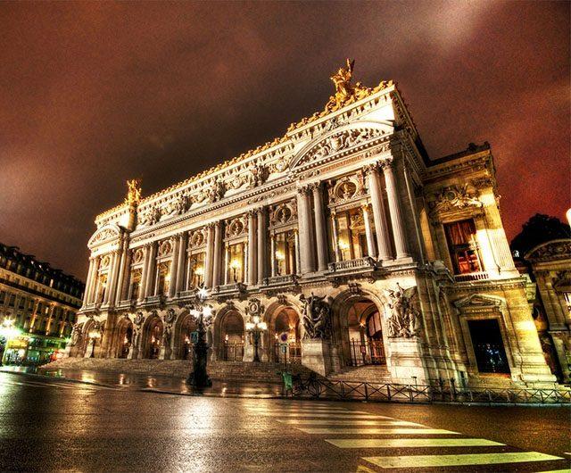 opera-paris-garnier-1.jpg