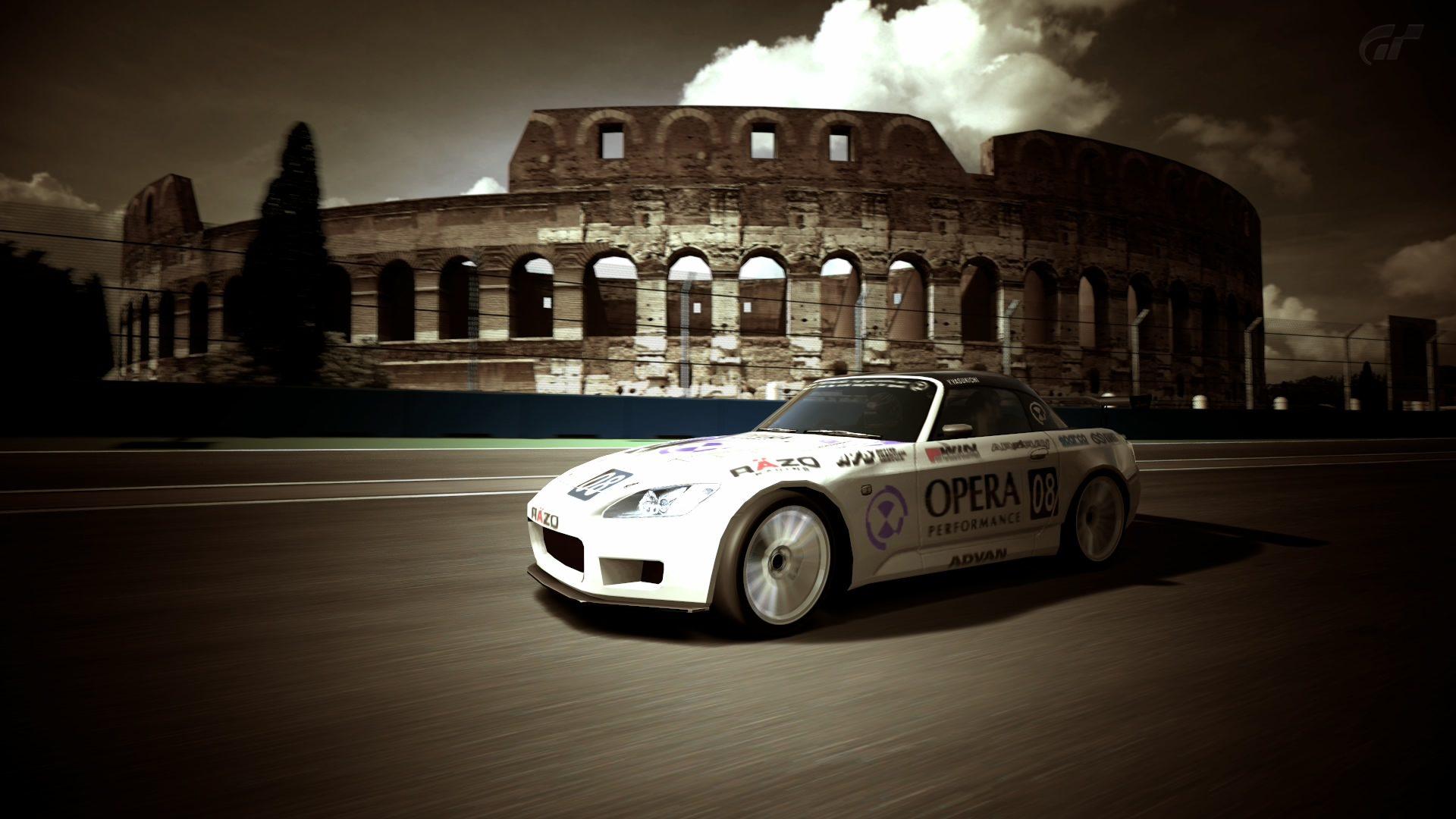 Opera @ Rome (1).jpg