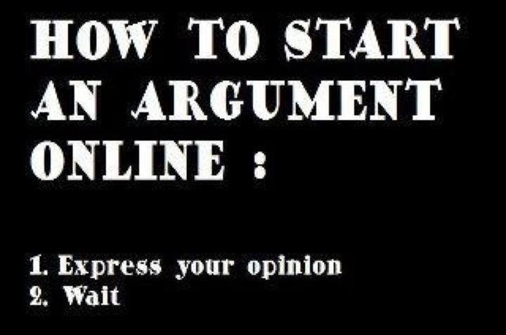 Opinions.+they+are+not+welcome+on+the+internet_62ea0a_4120289.jpg