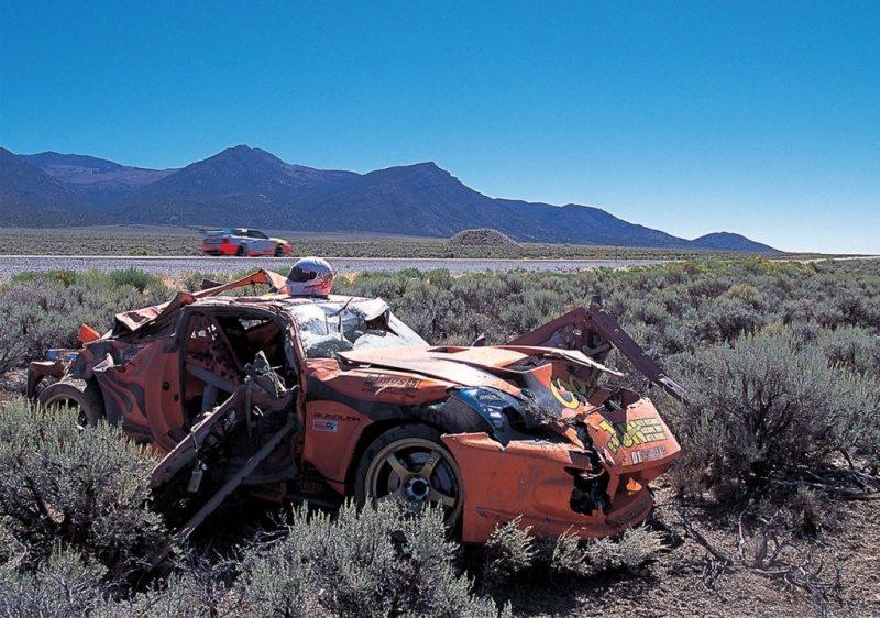 Option Stream Z Nevada Crash (1).jpg