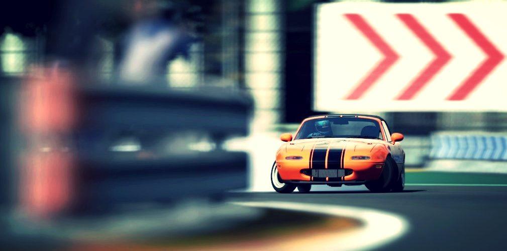 orange miata.jpg