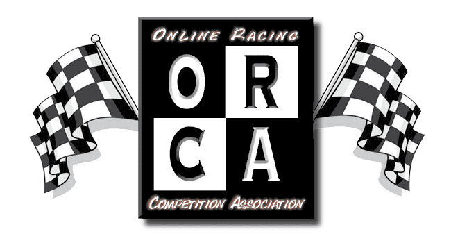 ORCA Logo_V2_with flags_LO.png