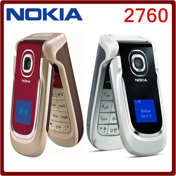 Original-font-b-Nokia-b-font-font-b-2760-b-font-Cell-Phones-700mah-1-9.jpg