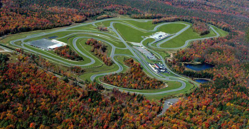 Original_Aerial.jpg