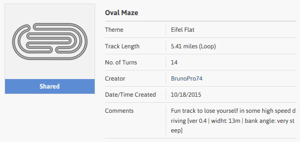 Oval Maze.png