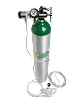 oxygen-tank.jpg