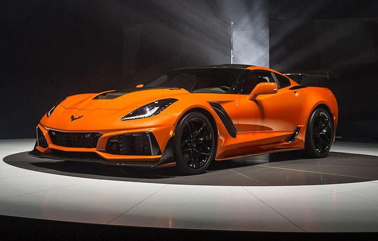 p-1-2019-Chevrolet-Corvette-ZR1.jpg