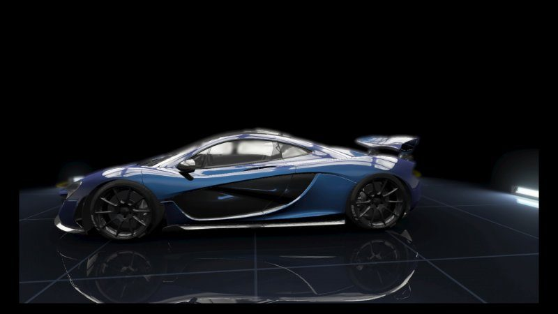 P1 Azure Blue Metallic.jpeg