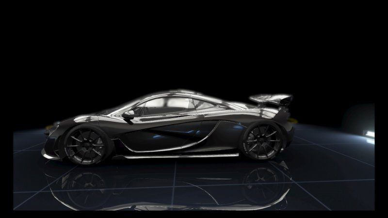 P1 Carbon Black Metallic.jpeg