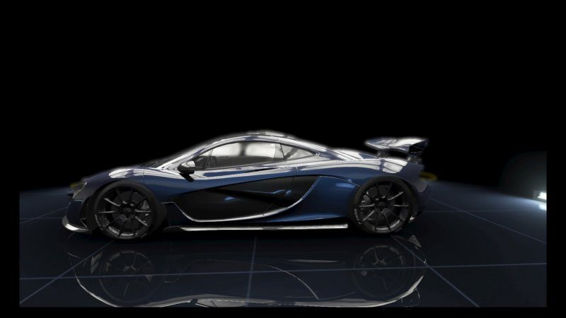 P1 Dark Blue Metallic.jpeg