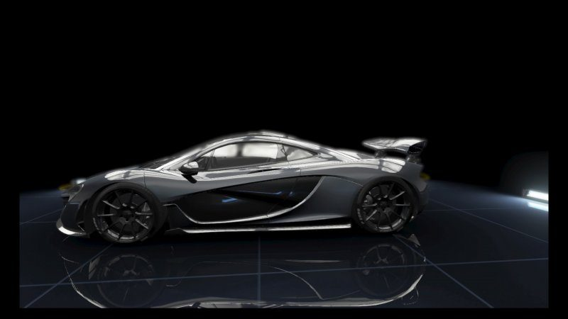 P1 Graphite Grey Metallic.jpeg