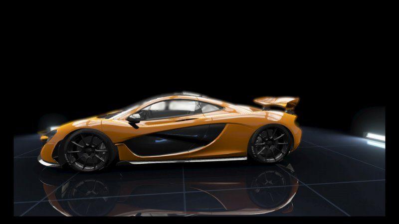 P1 McLaren Orange.jpeg