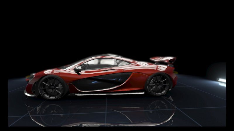 P1 Mercury Red Metallic.jpeg