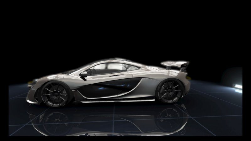 P1 Supernova Silver Metallic.jpeg