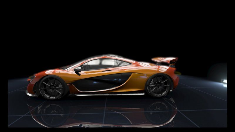 P1 Volcano Orange Metallic.jpeg