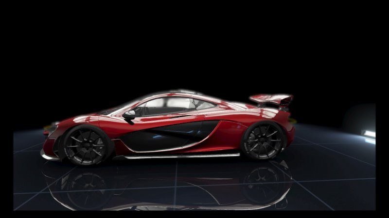 P1 Volcano Red Metallic.jpeg