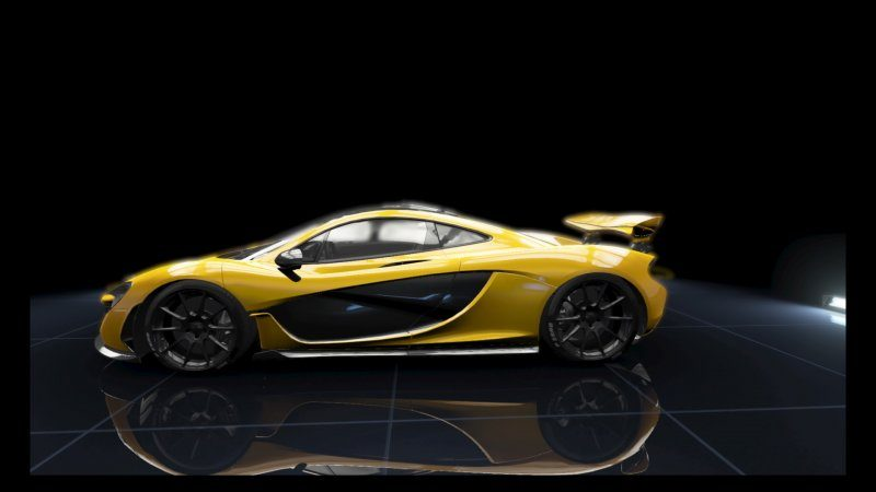 P1 Volcano Yellow Metallic.jpeg