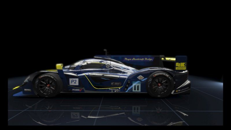 P20 LMP2 Hammer of Thor _11.jpeg